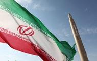 Иран против продления санкций США