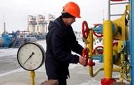 К 2020 году откажемся от импорта газа – Гройсман
