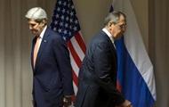 Лавров предложил выслать из РФ американских дипломатов