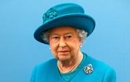 Мэй разочаровала Елизавету II – СМИ