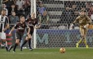 Милан - обладатель Суперкубка Италии