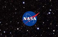 NASA запустило крылатую ракету со спутниками