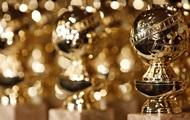 Оглашены номинанты на премию