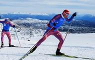 Олимпийский чемпион из России дисквалифицирован за допинг