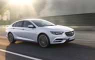 Opel представил новый автомобиль