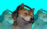 Поющая собака-стример стала интернет-звездой