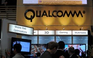 Qualcomm оштрафована на 853 млн долларов