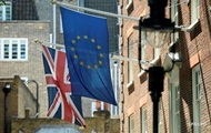 РФ подозревают во вмешательстве в референдум по Brexit