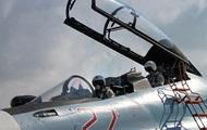РФ рассказала об успешном испытании новейшего оружия в Сирии