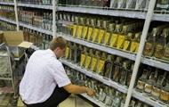 Сегодня в Украине выросли цены на алкоголь