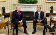 Советник Трампа: Обама пытается