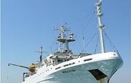 Украина обнаружила новые запасы газа в Черном море