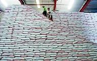 Украина ограничит импорт удобрений из РФ