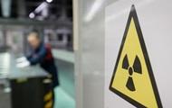 Украина весь год закупала ядерное топливо у России