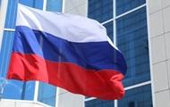 В Казахстане нашли мертвым российского дипломата