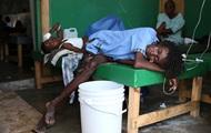 В ООН извинились за заражение гаитян холерой