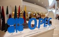 В ОПЕК объявили о новом сокращении добычи нефти