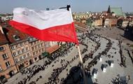В Польше рассказали о заработках украинцев
