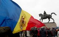 В Румынии раскрыли тысячи фейковых революционеров