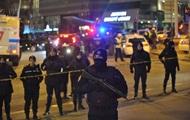 В Турции задержаны пять человек в связи с убийством посла РФ