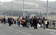 В Венгрии закрыли главный лагерь для нелегальных мигрантов