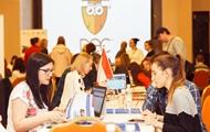 4-5 февраля в Киеве и Харькове соберутся топ-вузы и школы мира