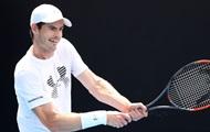 Australian Open (ATP). Федерер деклассировал Бердыха, Маррей, Вавринка и Нисикори в 1/8