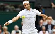 Australian Open. Федерер в сложнейшем поединке обыграл Нисикори