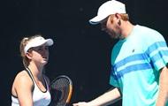Australian Open. Украинка Свитолина в полуфинале