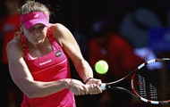 Брисбен (WTA). Козлова и Бондаренко проиграли в финалах квалификации