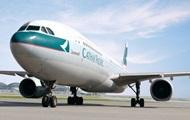 Эксперты определили самую безопасную авиакомпанию