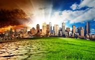 Эксперты рассказали, где лучше жить в будущем