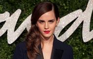 Эмма Уотсон отказалась сыграть Золушку - СМИ