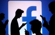 Facebook усилит борьбу с ложными новостями в Германии
