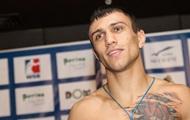 Ломаченко вызвал трех чемпионов мира в своем весе