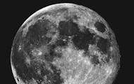 Луна оказалась старше: назван точный возраст спутника