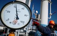Министр: Украинцам хватит 8 млрд кубов газа