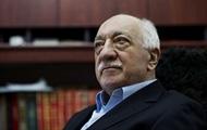 На Кипре за связи с Гюленом арестованы девять турецких полковников