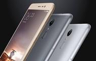 Названы популярнейшие в мире Android-смартфоны