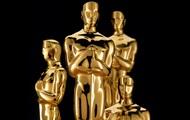 Оскар 2017: Нацменьшинства недовольны списком номинантов