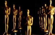Оскар 2017: оглашены номинанты престижной кинопремии