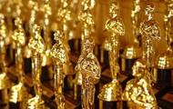 Оскар 2017: СМИ удивились малому числу номинантов-женщин