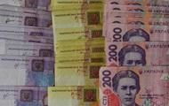 Повышение минималки увеличит инфляцию на 1% - НБУ