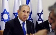 Премьера Израиля допросят по делу о коррупции