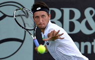 Ренн (ATP). Стаховский проиграл во втором раунде