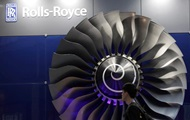 Rolls-Royce заплатит более $800 млн по делу о коррупции