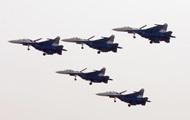 Россия заявила об ударе по ИГ по координатам США