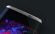 Samsung Galaxy S8 будет дороже iPhone 7 - СМИ