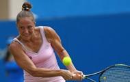 Сидней (WTA). Бондаренко во втором круге квалификации, Козлова вылетает