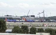 Стрельба в аэропорту Флориды: число пострадавших возросло